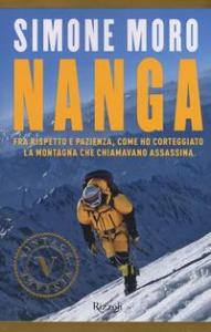 Nanga