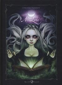 Mandrak Moors