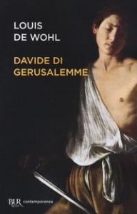 Davide di Gerusalemme