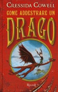 Come addestrare un drago