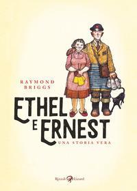 Ethel e Ernest