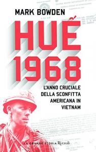Huê 1968