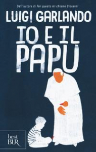 Io e il Papu