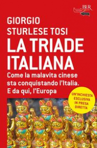 La triade italiana