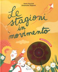Le stagioni in movimento
