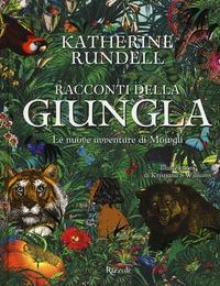 Racconti della giungla