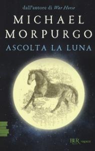 Ascolta la luna