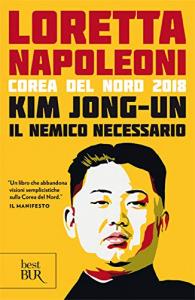 Kim Jong-un, il nemico necessario