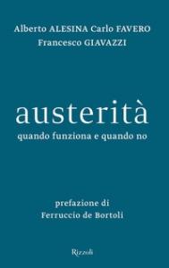 Austerità