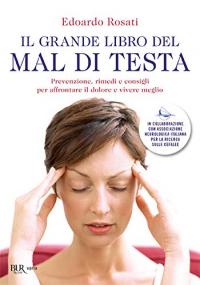 Il  grande libro del mal di testa