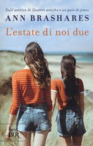 L'estate di noi due