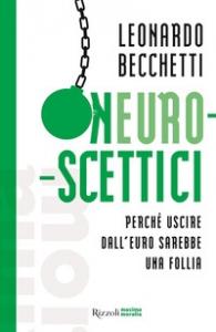 Neuroscettici