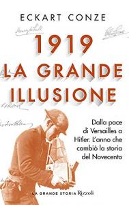 1919: la grande illusione