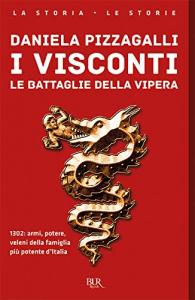 I Visconti