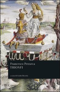 Trionfi