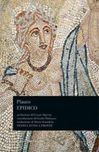Epidico