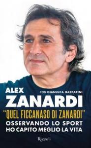 """""""Quel ficcanaso di Zanardi"""""""