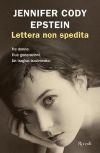 Lettera non spedita