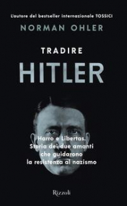 Tradire Hitler