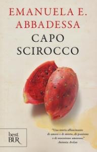 Capo Scirocco