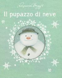 Il pupazzo di neve