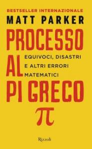 Processo al Pi greco