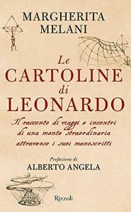 Le cartoline di Leonardo