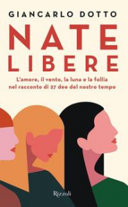 Nate libere