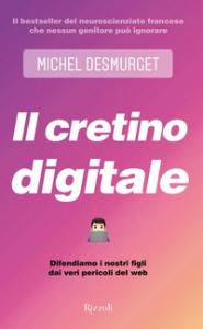 Il cretino digitale