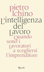 L'intelligenza del lavoro
