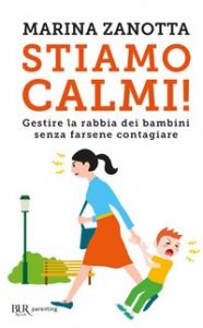 Stiamo calmi!