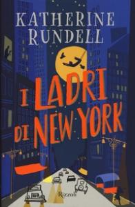 I ladri di New York