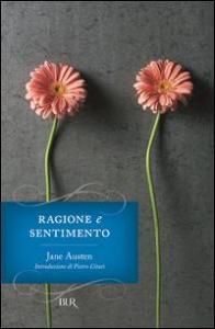 Ragione e sentimento / Jane Austen