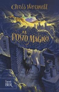 Il posto magico