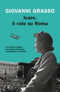Icaro, il volo su Roma