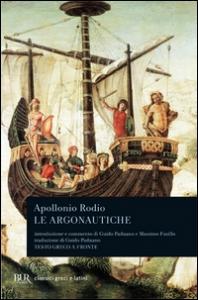 Le Argonautiche