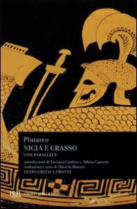 Nicia