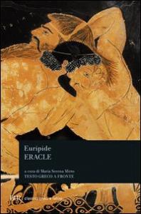 Eracle