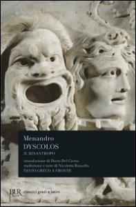 Dyskolos