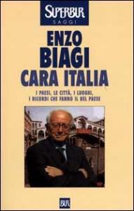 Cara Italia