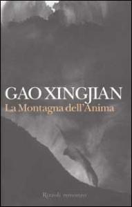 La montagna dell'anima / Gao Xingjian ; traduzione dal cinese di Mirella Fratamico