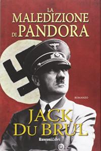La maledizione di Pandora