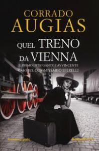 Quel treno da Vienna