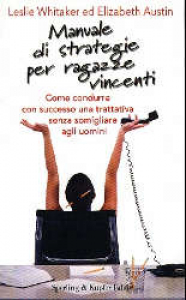 Manuale di strategie per ragazze vincenti