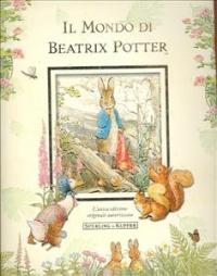 Il mondo di Beatrix Potter