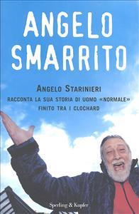 Angelo smarrito
