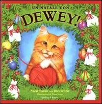 Un   Natale con Dewey!