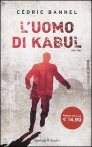 L'uomo di Kabul