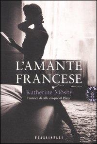 L' amante francese