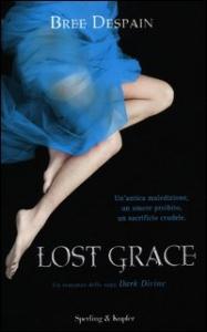 Lost grace